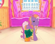 My Little Pony dance studio j�t�kok